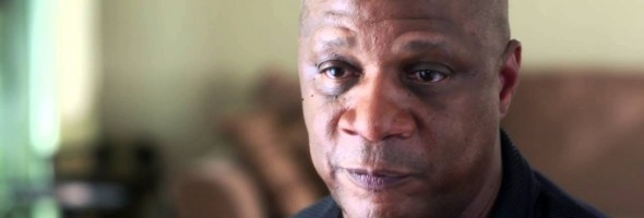 """If it wasn't for my wife, I'd be dead!"" – Darryl Strawberry Sober"