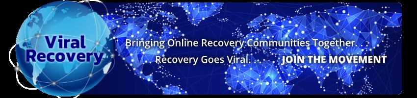 viralrecovery.com